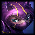 champions_avatar_image
